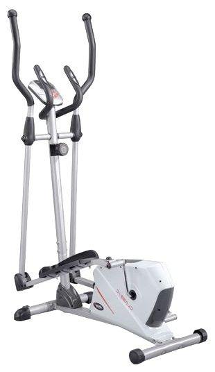 Эллиптический тренажер HouseFit НВ-8212EL