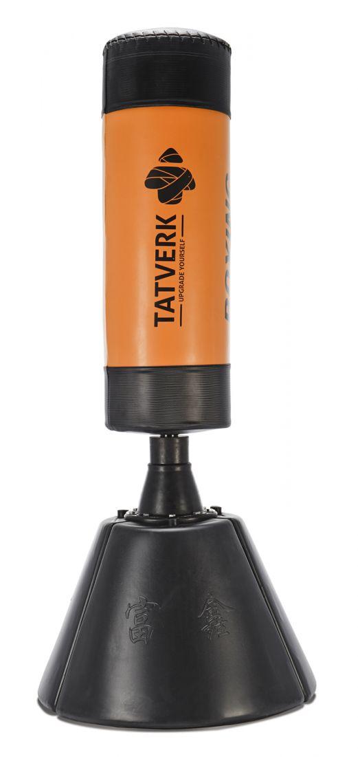 Тренажер для бокса Tatverk BOXING