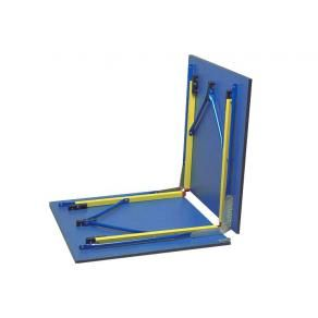 Теннисный стол Cornilleau Hobby Mini (синий) ST-141850
