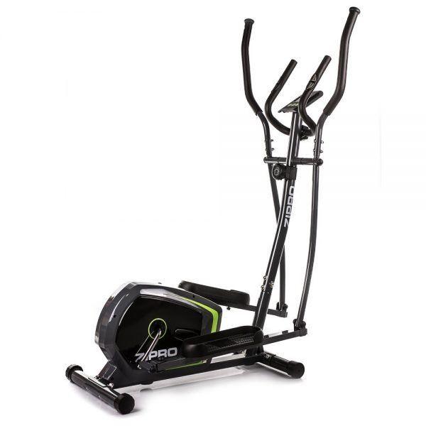 Эллиптический тренажер Zipro Fitness Neon