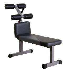 Римский стул мобильный V-SPORT БТ-315м