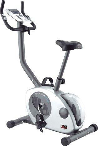 Велотренажер Body Sculpture BC-5710GHKG-H