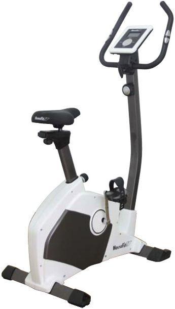 Велотренажер House Fit HB-8203HP