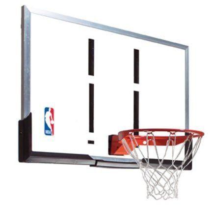 SPALDING 79564 Баскетбольный щит 54