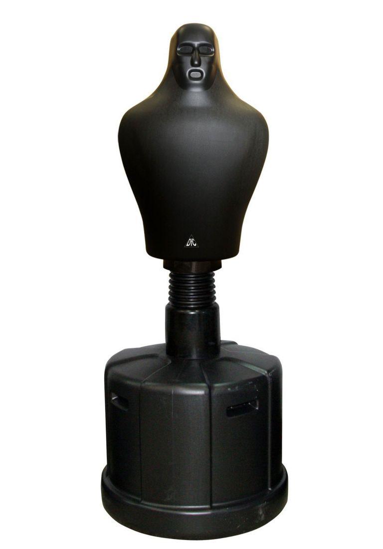 Тренажер для бокса DFC TLS-M01