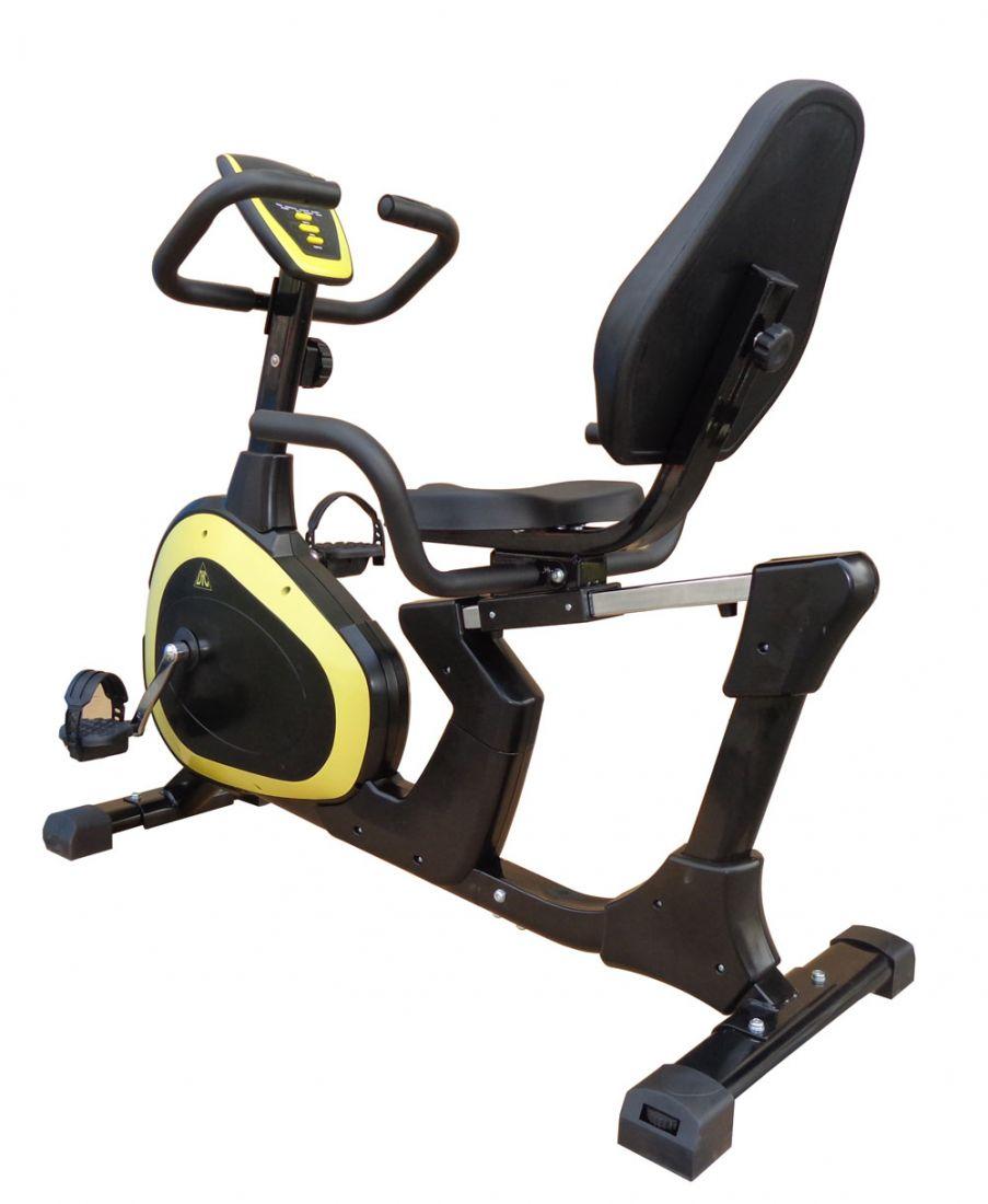 Велотренажер DFС PT-003