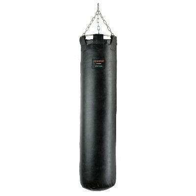 Мешок боксёрский AQUABOX ГПК