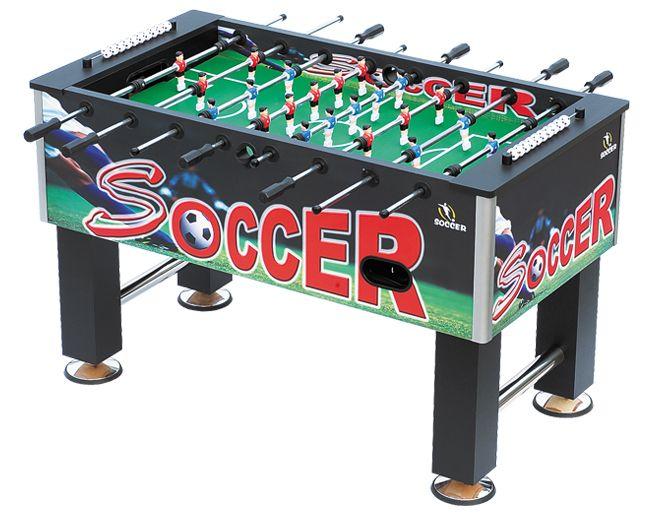"""Игровой стол футбол """"Roma"""""""