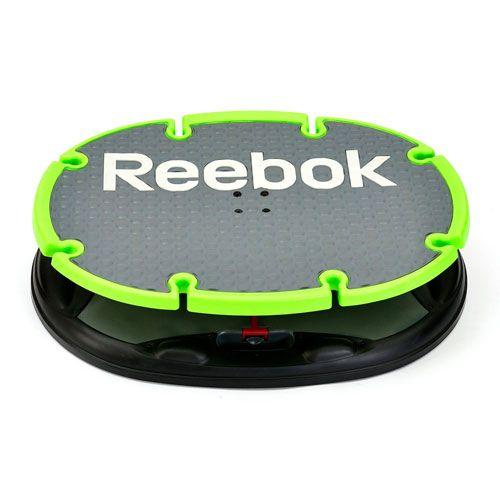 Балансировочная доска REEBOK CORE BOARD RE-21160