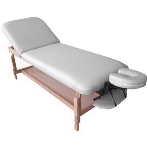 Массажный стол Dommedics Rideau FMA102