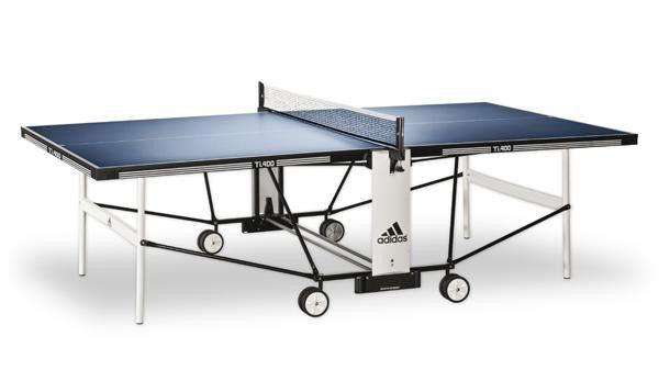 Теннисный стол Adidas Ti-Classic