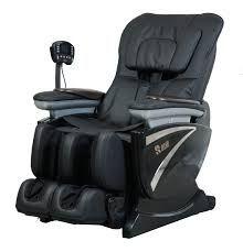 Массажное кресло Takasima «Королевская зебра» VENERDI FUTURO