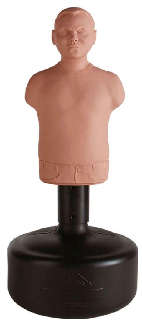 Водоналивной мешок детский BOB-BOX арт. 10175