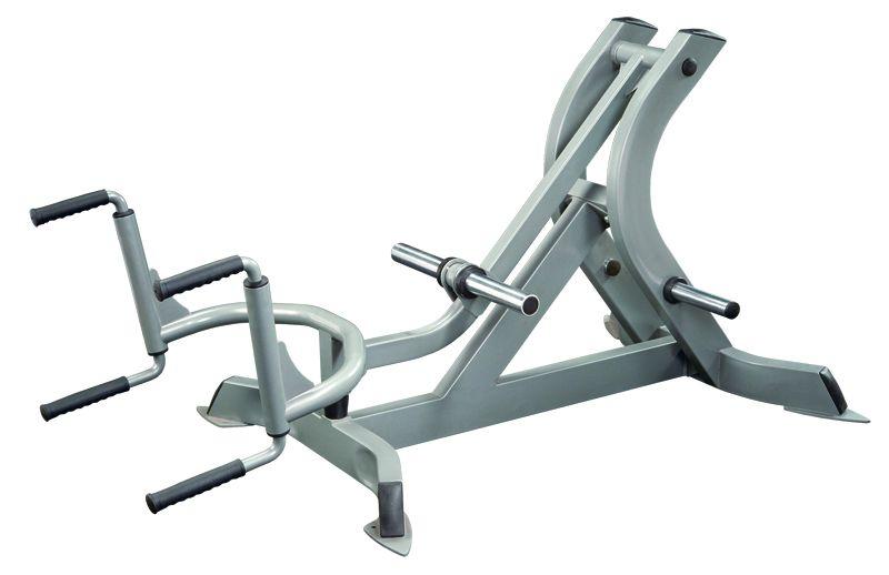 Тренажер - Х220 Тяга для трапециевидных мышц V-sport