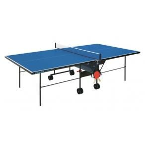 Теннисный стол всепогодный Sunflex Outdoor синий 240.7031/Sf