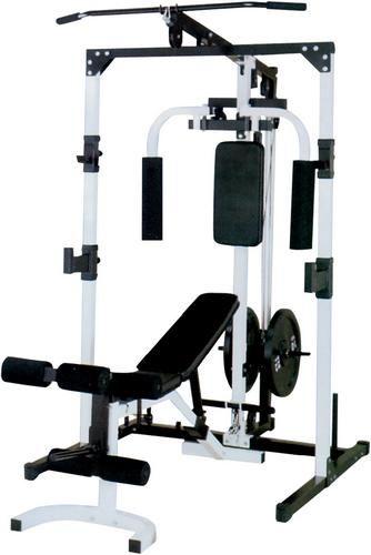Тренажер для бодибилдинга Body Sculpture R0937