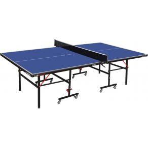 Тренировочный стол Stiga Club Roller 1529-0526-15
