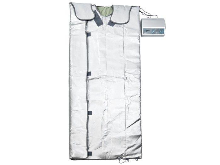 Термо-одеяло Sauna Slim Shelter Ergonova
