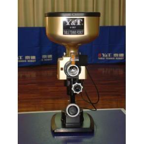 Настольный робот V-981 без сетки
