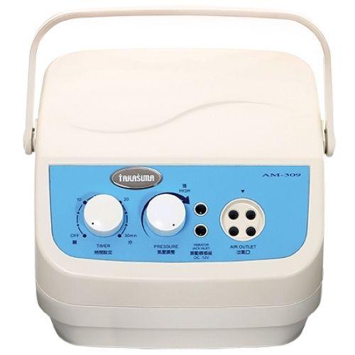 Аппарат для лимфодренажа TAKASIMA  АМ-309