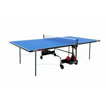 Теннисный стол всепогодный Stiga Winner Outdoor (синий) 7169-05