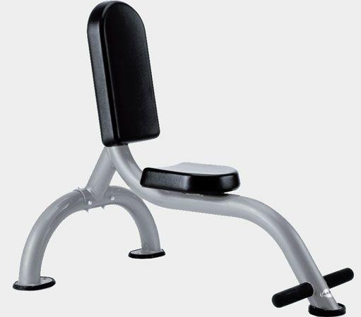 Скамья-стул Matrix G3 FW84