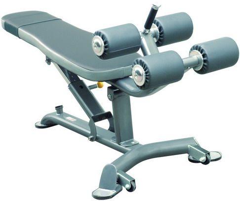 Скамья для пресса AeroFit IT Pro IT7013