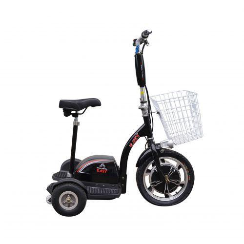 Трицикл EASY  (622-02)
