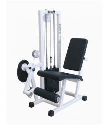 Тренажер для мышц бедра - разгибатель FT-107  FITNESS-GYM V-sport