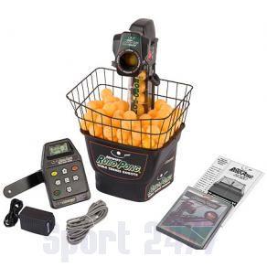 Настольный робот Donic Newgy Robo-Pong 1050
