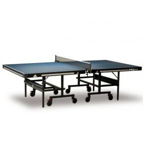 Теннисный стол профессиональный ADIDAS PRO-625 синий, ST-AGF-10306