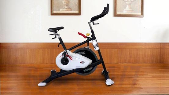 Велотренажер X-Trend LS-B2W