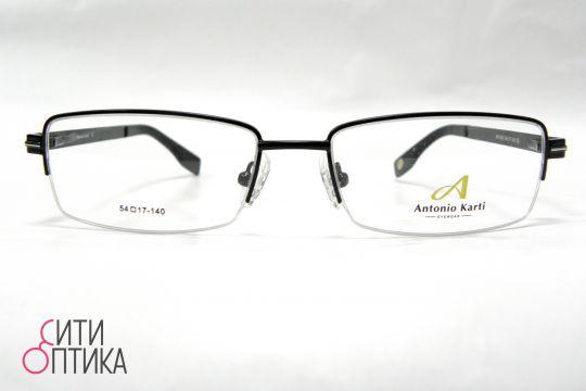 Мужская очковая оправа Antonio Karti AK 13052