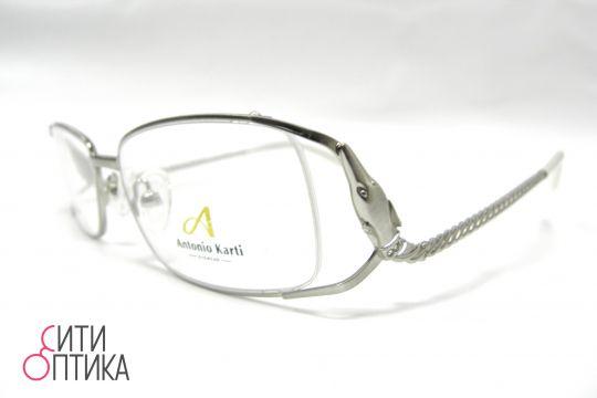 Женская оправа Antonio Karti AK 13081