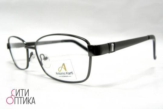 Женская очковая оправа Antonio Karti AK 16015