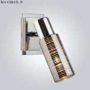 СПОТ ES 20035/1 хром