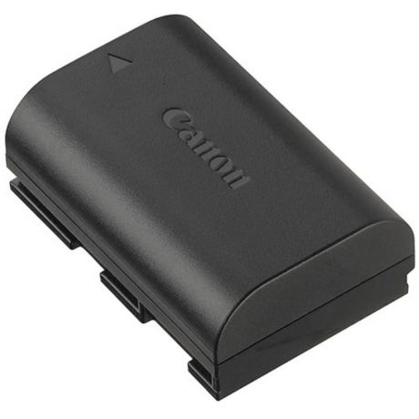 Аккумулятор Canon LP-E6N