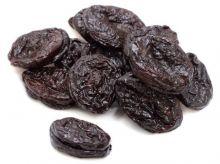 Чернослив без косточки 40/50 Чили от 10 кг
