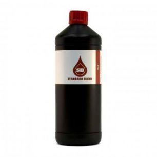 Фотополимер Fun To Do Standard Blend Красный, Натуральный, Черный (1 л.)