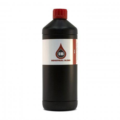 Фотополимер Fun To Do Industrial Blend промышленный, Красный, Натуральный, Черный (1 л.)