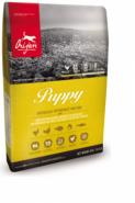 ORIJEN PUPPY - Для щенков мелких и средних пород (6 кг)