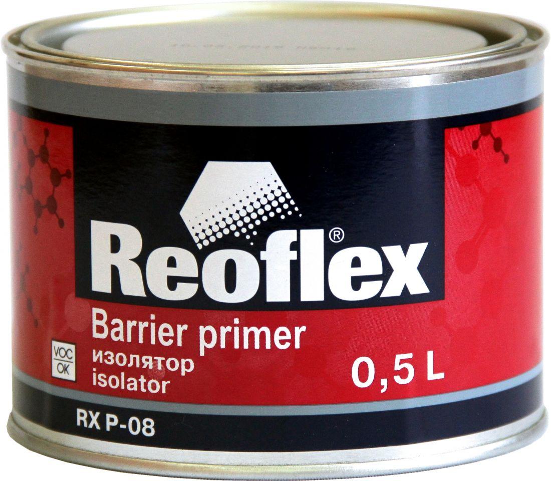Reoflex Изолятор ЛКМ, 500мл.