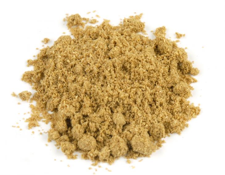 Кориандр(кинза) молотый, кг