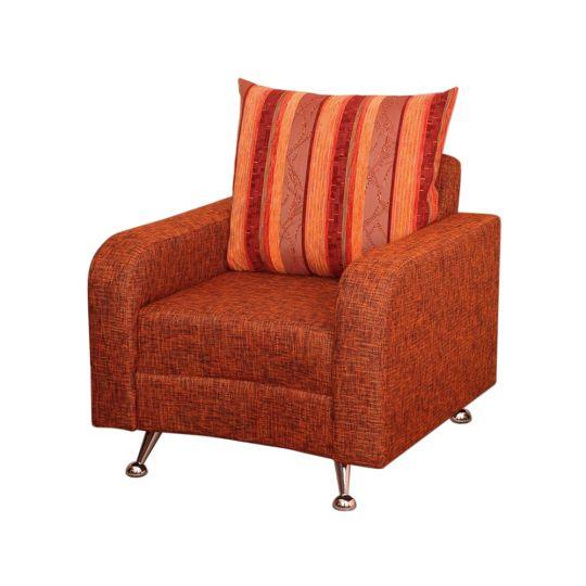 Кресло для отдыха Клеопатра