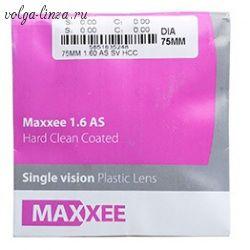 MAXXEE  ASP 1.60 HCC