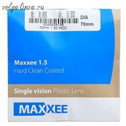 MAXXEE  SPH 1.50 HCC