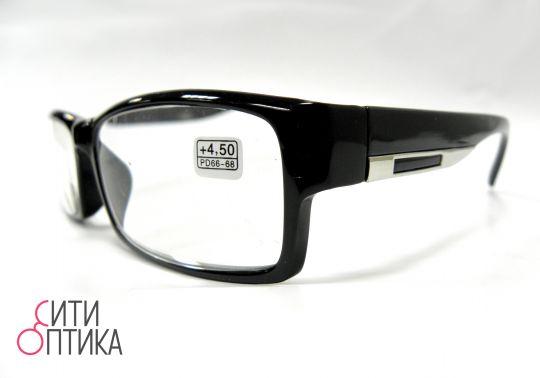 Готовые очки Fari