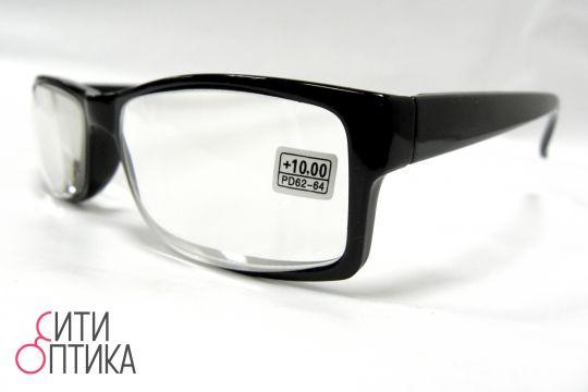Готовые очки Мост 6008