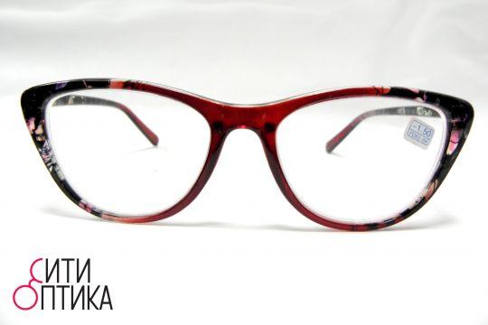 Готовые очки -1.50 Модель 8007