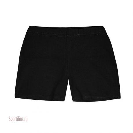 шорты для физкультуры для девочек